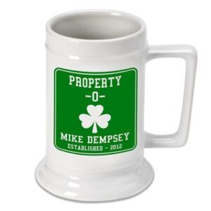 -Irish Gifts